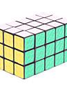 3x3x6 뇌 티저 IQ 퍼즐 마법 큐브