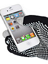 Three-Finger Touch Smartphone Touch Screen Gloves/iPhone Gloves