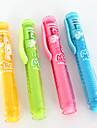Em forma de caneta retrátil Eraser