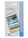 Anti-glare Screen Protector with Cleaning Cloth for Samsung Galaxy S4 I9500