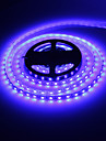 5M High Power LED Flexible Strip Light (12V)