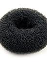 Z&X®  Donut Ring