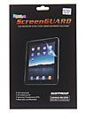 """HD Screen Protector for Samsung Galaxy Tab3 P3200 7"""" Tablet PC"""
