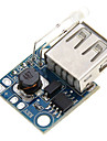 DC para DC impulso PCB Module for Mobile Charger Power Supply
