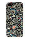 Hard Case PC Parameciums Motif pour iPhone 5/5S