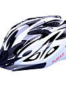 FJQXZ Мотоциклетный шлем Велоспорт 18 Вентиляционные клапаны Half Shell Спорт ПК прибыль на акцию Шоссейные велосипеды Велосипедный спорт