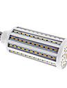 E26/E27 LED лампы типа Корн T 165 светодиоды SMD 5730 Тёплый белый Холодный белый 2500lm 3000-3500K AC 220-240V