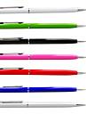 Geral Tipo Touch Screen Stylus Pen / Caneta Esferográfica