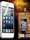 Protector HD proteção de tela para iPhone 5/5S (7pcs)