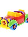 Enlightenment Toy Car para Criancas