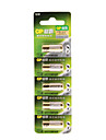 12V High Capacity Alkaline Cell Batteries  23A-L5 (5-pack)