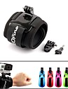 NEOpine Arm Bands Wrist Strap Mount w/ Hinge +Screw for GOPRO HERO 3+ / 3 / 2 / 1