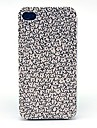 A Lots of Cats Pattern Hard Case for iPhone 5/5S