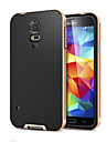Hornets Slim Case for Samsung Galaxy S5 I9600