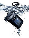 Universal Waterproof Underwater Pouch for iPhone 6 Plus (Assorted Color)