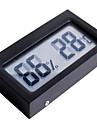 Гигрометр Влажность термометр Temp метр