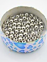 Beads kits Metal 0.7 Jewelry