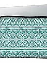"""huado® 13 """"15"""" caso h625894 formas geométricas boêmio padrão manga laptop"""