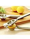 כלי מטבח פלסטי מודרני, חדשני מסחטה ידנית פירות 1pc