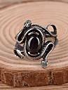 Men\'s Statement Ring Ring Snake Statement Vintage Casual European scottish Ring Jewelry For