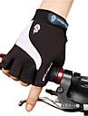 WEST BIKING® Sports Gloves Women's / Men's / Unisex Cycling Gloves Spring / Summer / Autumn/Fall Bike GlovesAnti-skidding / Shockproof /