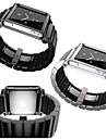 Lynk multi-touch montre-bracelet de bracelet pour iPod Nano 6 6 cas (couleurs assorties)