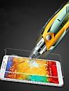 взрывозащищенные закаленное стекло для Samsung Galaxy Примечание 3 N9000