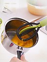 Multifunction Kitchen Tool Whisk and Spoon (Random Color)