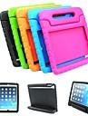 Capinha Para Apple iPad Air Capa de Corpo Inteiro Solido Rigida PU Leather para Apple