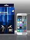 0,33 мм алмазов протектор экрана стекло пленка для Iphone 6s / 6 4.7 ''