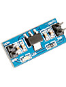 AMS1117 3.3V CCL + Components Power Module