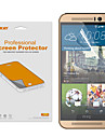 ENKAY Clear HD Protective PET Screen Protector for HTC One M9