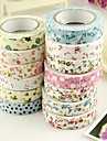 Tarrat & Tapes - Textile - Cute