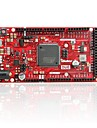 geeetech iduino raison carte de developpement at91sam3x8e pour Arduino