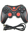Bluetooth Gamepad Game Controller Joystick for Android Tablet PC/Smart Phone/TV