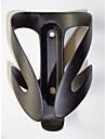 Велоспорт Вода клетки бутылкиВелоспорт / Горный велосипед / Шоссейный велосипед / Велосипедный мотокросс / Прочее / TT / Односкоростной