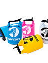 2L Waterproof Dry Bag Lightweight, Floating, Waterproof for Surfing / Diving / Swimming