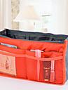 Πλαστική ύλη Πρωτότυπες Πολλαπλών Λειτουργιών Σπίτι Οργανισμός, 1 Τσάντες Αποθήκευσης