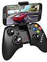 iPEGA PG-9021 Bluetooth Controllers for Smart Phone Bluetooth Gaming Handle Wireless 19-24h