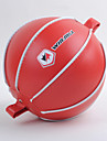 winmax® pvc rød boksning hastighed taske / hastighed bold