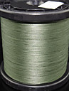 1000M / 1100 Yards PE Braided Line / Dyneema / Superline Fishing Line 100LB 80LB 70LB 65LB 60LB 50LB 45LB 40LB 30LB 25LB 20LB 15LB 10LB