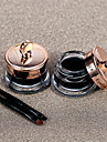 Makeup Tools Eyeliner Balm High Quality Single Open Lid Daily Daily Makeup