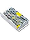 Jiawen AC110V / 220V DC 12V 15a 180w transformateur de commutation d\'alimentation