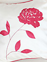 """Multifunctional Fashion Cushion  Cover With size 40X40CM(16X16"""")and    Zipper On The Back"""