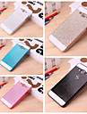 Luxury Sparkle Glitter Case Hard Plastic Cover Phone For Samsung Galaxy  Grand Prime/G5308/ CORE Prime/G3608
