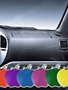 ZIQIAO Apple Shape Car Air Freshener Diffuser Outlet Magic Supplies Perfume