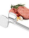 1st Köksredskap Rostfritt stål Matlagningsverktygssatser För köksredskap
