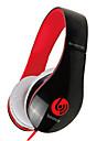3,5 milimetros conector de fones de ouvido com fio (com alca) para media player / tablet | telemovel | computador