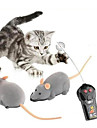 Remote Control Toys Animals Toys Remote Control Walking Mouse Pieces Halloween Christmas Children\'s Day Gift