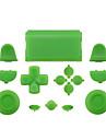 Bolsas e Cases Para PS4,Plastico Bolsas e Cases 1-3 h